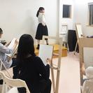 クロッキー会(コスチューム)6/17★絵画教室ウニアトリエ