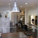 美容師募集 面貸し フリーランス 店長候補 − 北海道