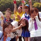 🌈学生気分で大運動会🌈■ 6/4(日) ■ 初めての方歓迎♪みんな...