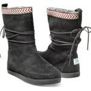 新品 半額 SALE セール レディース 23cm US6 ブーツ...