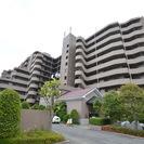 【再】値下げ 仲介手数料不要 月々3万円代で一級建築士によるインス...