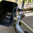 無印良品 子供用 自転車 16型 − 神奈川県