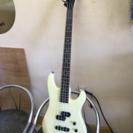 ベースギター エレキベース