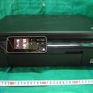 HP Photosmart 5510 インクジェットプリンター★中...