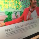 プログラミングオンラインレッスン 小学生必修化に向け Apple®️teacher認定者がお教えします - パソコン