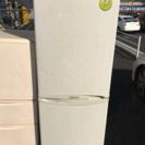 LG大型冷蔵庫