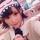 【3月中旬OPEN急募】カフェ・ホールアイドルカフェ&バー
