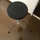 ドラムの練習台