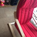 IKEAの椅子/チェア