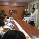 ベトナム実習生を受け入れ企業を探す