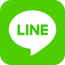 LINE(ライン)使いこなし方教室!せっかくのスマホもっと楽しもう♪