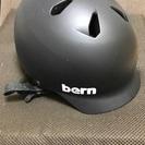 *完売*bern  WATTS ヘルメット スケボー BMX ...