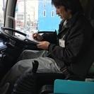 ★4t(箱車)ドライバー大募集★