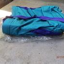小川テント製 キャリーバッグ