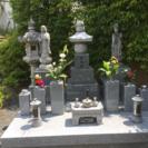 火葬式・直葬などがお済で色々なご事情でお葬式を行えなかった方に朗報です。 骨葬はどうでしょう。骨葬とはお骨を前に行う葬儀のことです。 − 大阪府