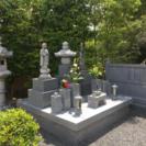 火葬式・直葬などがお済で色々なご事情でお葬式を行えなかった方に朗報です。 骨葬はどうでしょう。骨葬とはお骨を前に行う葬儀のことです。 - 冠婚葬祭
