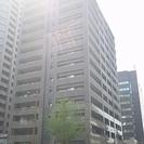 マンション14階建ての最上階のお部屋です。大濠公園花火大会も屋上よ...