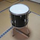 ドラム(太鼓)