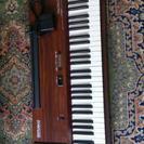 Roland 電子ピアノ♪