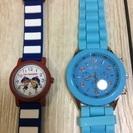 ✴︎腕時計まとめ売り✴︎