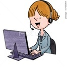【即日勤務可】ネットショップの電話受注スタッフ