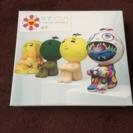 ゆず 新品CDイロハ ベストアルバム 初回限定版