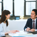 ≪完全無料≫熊本で、正社員で、転職しませんか? ㈱ライフワークは...