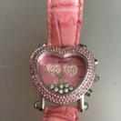 ⭐️大幅値下げ⭐️腕時計