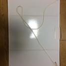 ぺんてる 画板 軽量タイプ 4つ切り用 ZSG1-2N