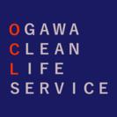 滋賀および近県の空家・空地の管理は...