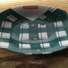 ワイシャツ皿
