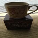 リラックマコーヒーカップセット