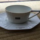 ジバンシーコーヒーセット