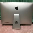 iMac 27インチ - 倉敷市