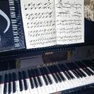 無料体験レッスン実施中♪ 楽しく音楽を学びませんか? − 愛知県