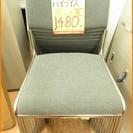 【引取限定】会議用 パイプ椅子 パイプイス【小倉南区葛原東】