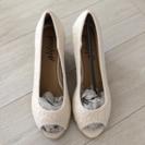 【新品】レディース靴