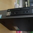 【商談中!!】 【中古品】DELL OptiPlex 780 US...