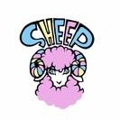SHEEP6月&夏イベントスケジュール