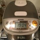【6/10まで】直接取り引き1000円!炊飯器
