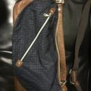 横がけバッグ
