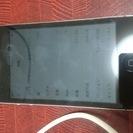 iPhone4S + heicard