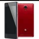 FREETEL Priori3 LTE. スマートフォン 新品