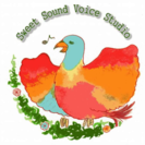 【日野市高幡】ボーカル教室・ボイストレーニング・カラオケ・ポップ...