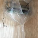 エアコンクリーニング3,900円【学生割引】