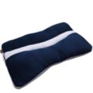 アイリスオーヤマ 枕 匠眠 高さ調節枕