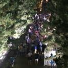 第3回草加松原夢祭り(7月1日土曜日&7月2日日曜日) 出展者募集のお知らせ - 地域/お祭り