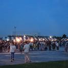第3回草加松原夢祭り(7月1日土曜日&7月2日日曜日) 出展者募集のお知らせ − 埼玉県