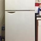 格安  東芝 冷凍冷蔵庫