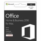 【即日発送】Home&Business2016 for Mac ...